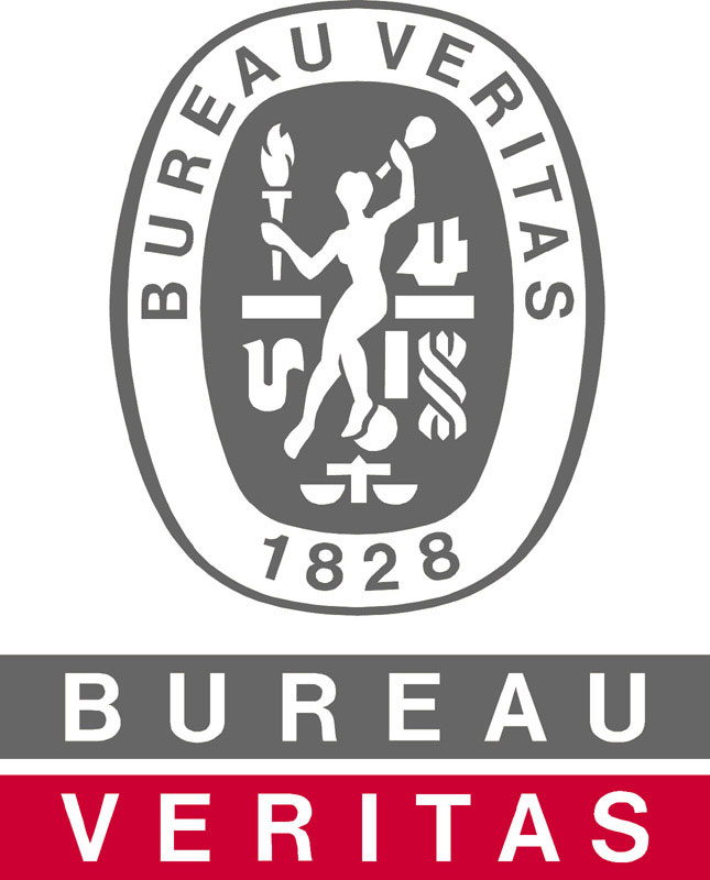 Bureau Veritas is a world leader in   Testing, Inspection and Certification services